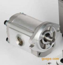 GPY-11.5R日本岛津SHIMADZU高压备件泵液压油泵 品牌质保几年