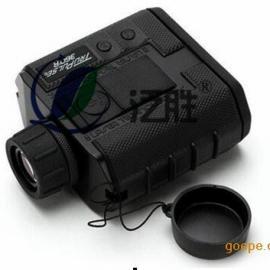 图柏斯360(R)激光测距测高仪