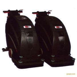 Viper威霸FANG20T 自走型电瓶式洗地机 自走式更省力