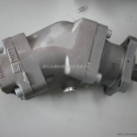 哈威K60N-034LDN����俜� SC034RL柱塞泵