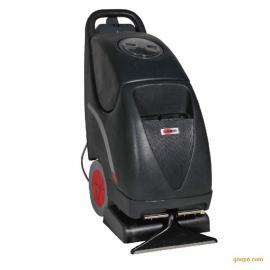 美国威霸VIPER地毯抽洗机SL1610SE三合一