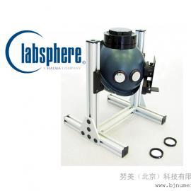 反射率透射率积分球-蓝菲labsphere