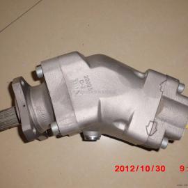 【�F�】HAWE哈威K60N-064RDN �F� 柱塞泵