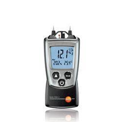 德图testo 606-2水份仪 测湿仪 空气温湿度测试