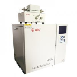 FYGC-2000气相色谱仪