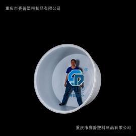 云南哪里有3.5吨食品腌制桶卖塑料桶生产厂家