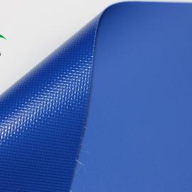 PVC篷布 货盖布 使用寿命强 防晒