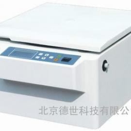 LDZ5-2台式低速离心机参数价格表