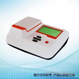 食品二氧化硫快速测定仪