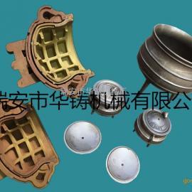 砂型铸造模具、浇铸模具、铝合金模具、铜鼎模具生产厂家