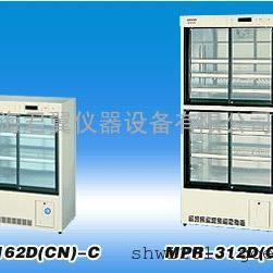 松下MPR-162/312DCN-PC医用药品保存箱