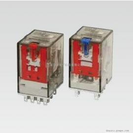 GR-2C-AC24V 霍尼韦尔继电器4付触点