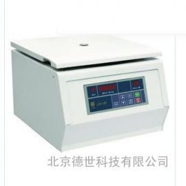 LD4-2B型低速离心机现货优惠