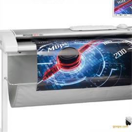 德国瑞网ROWE Scan850i-4060大幅面扫描仪