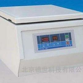 LD4-8型台式低速离心机参数价格表