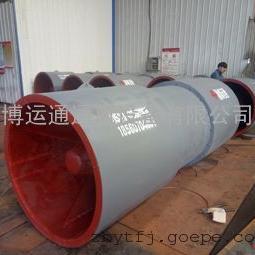 射流地道风机调置柜/北京射流风机出产厂家