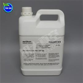 莱宝真空泵油N62GS32真空泵专用油5L20L装