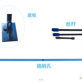 深圳钢支撑 斜支撑厂家 厂家直销