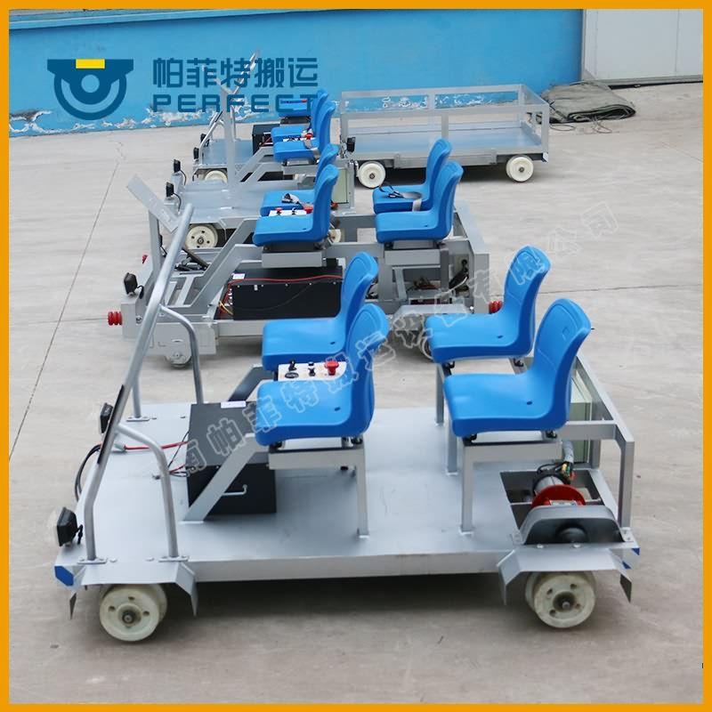 火车铁路轨道检测专用钢轨探伤车广州厂家直供可定制