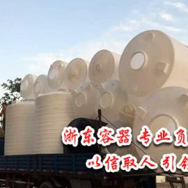 工�I5立方塑料大水箱�D片