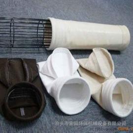丙纶针刺毡除尘布袋厂家除尘滤袋价格