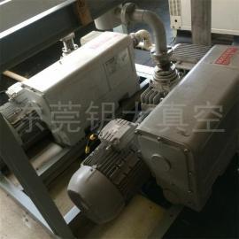 SV300B莱宝真空泵维修真空泵保养真空泵配件