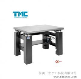 TMC光学平台主动隔振实验桌