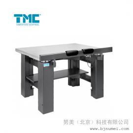 68-500系列高负载实验桌-美国TMC光学平台