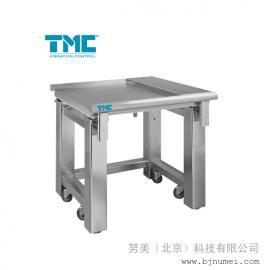 63-600系列超净间工作台-美国TMC光学平台