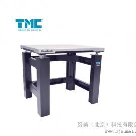 隔振桌-美国TMC光学平台
