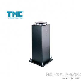 独立隔振支腿-美国TMC光学平台