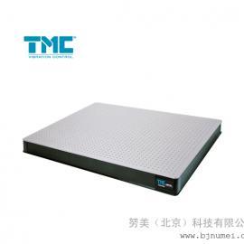 77/78系列光学面包板-美国TMC光学平台