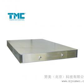 730系列真空光学平台台面-美国TMC光学平台