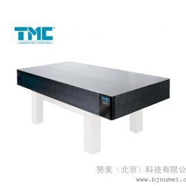 710系列无磁光学平台台面-美国TMC光学平台