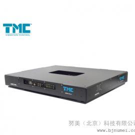 SEM主动隔振基座-美国TMC光学平台