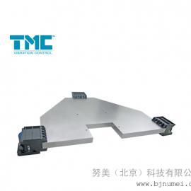 地面式平台-TMC光学平台