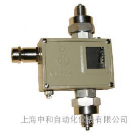 防爆差压控制器D530/7DD厂家直销-上海中和自动化