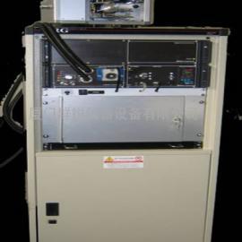 粒子数量排放测量系统
