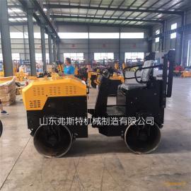 深圳市2吨 压路机 全液压振动压路机 座驾式压路机销量领先
