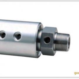 优质旋转接头 导气通液压油 原装韩国光珍KR6100系列