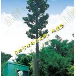 福州美化树监控立杆,厦门仿真树信号塔立杆,宁德仿真松树