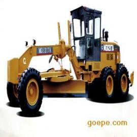 供青海格尔木平地机和大通路面机械销售
