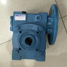 TKAE TKAE工机减速机 台湾工机蜗轮蜗杆减速机