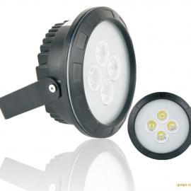 适用于蓄电池式电机车 、无轨胶轮车式机车灯