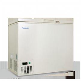 松下SDF-C230/430/630医用低温卧式保存箱