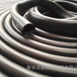 氯丁橡胶棒可根据客户需求生产多种型号