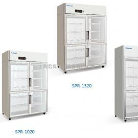 SPR-620/1020/1320/1620药剂阴凉保存箱