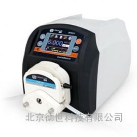 BT601F蠕动泵 分配型智能蠕动泵-全新优惠