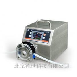 WT600F-65蠕动泵 分配型智能蠕动泵-现货优惠