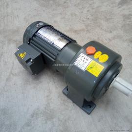 厂家直销批发晟邦齿轮减马达-晟邦减速电机-晟邦电机价格